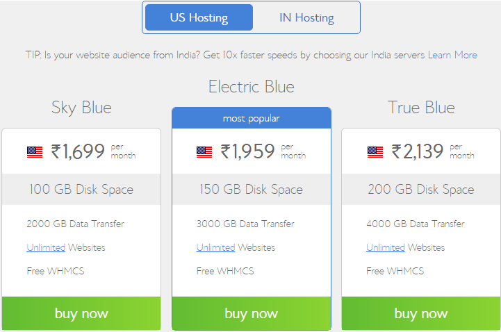 linux-reseller-hosting-discount-coupon-us