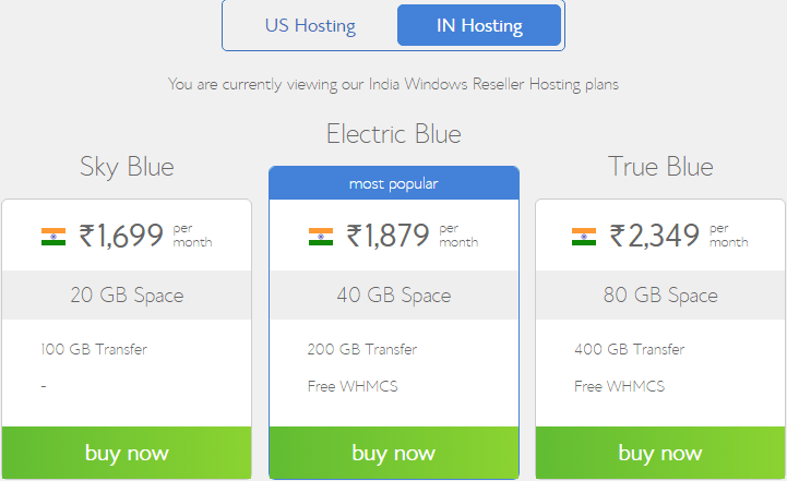 windows-reseller-hosting-discount-coupon-india